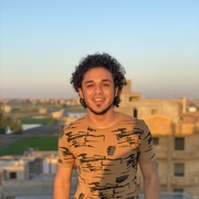Muhammedyasser8's Profile Photo