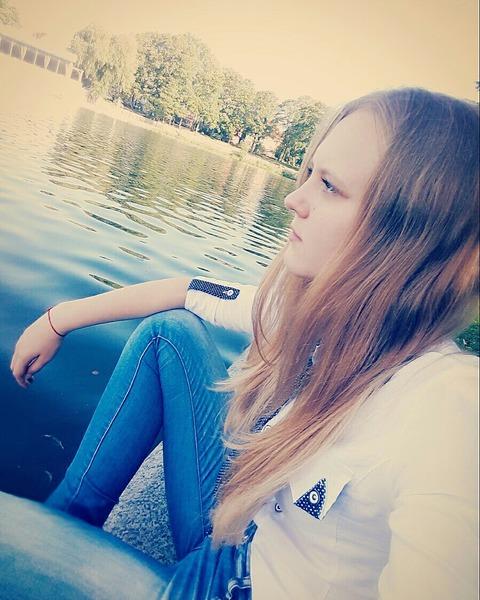 natasha_2204's Profile Photo