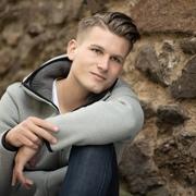 nicolaswillwohl's Profile Photo