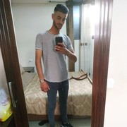 hasan_sabarna's Profile Photo