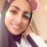 ananonamo4kla's Profile Photo