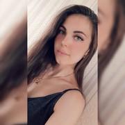 alenoshka55's Profile Photo