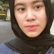 adeliavanessaa's Profile Photo