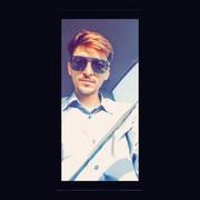 ShakaibShoaib's Profile Photo