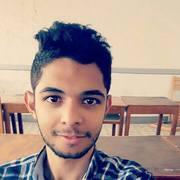 mahmoudkaram22's Profile Photo