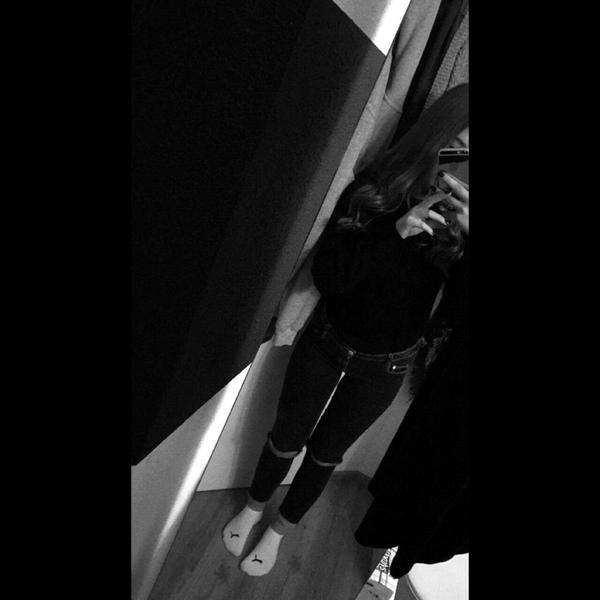 Dope_205's Profile Photo