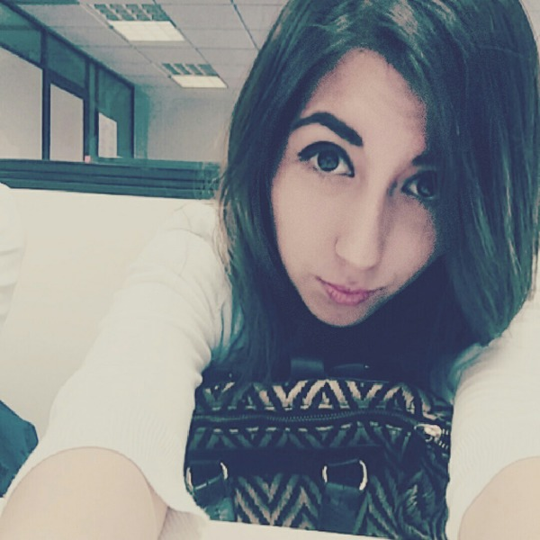 alondra_n_n's Profile Photo