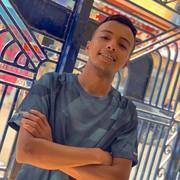AhmedHamoksha's Profile Photo