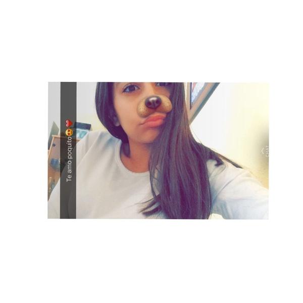 albitta_33's Profile Photo