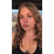angela_habili's Profile Photo