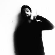 mus4m's Profile Photo