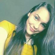 Korolevadram1's Profile Photo