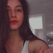 mislinamnutellam's Profile Photo