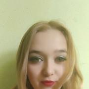 Magda9669's Profile Photo