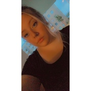 angy_shoko's Profile Photo