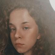 sofic1's Profile Photo