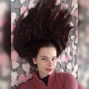 Darya_Fab's Profile Photo