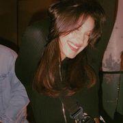xrachelgarcia's Profile Photo