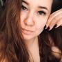 Re_Gi's Profile Photo