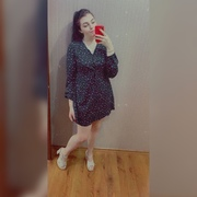 MiSSKapriZZik's Profile Photo