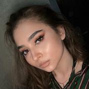 Ulyana_606's Profile Photo