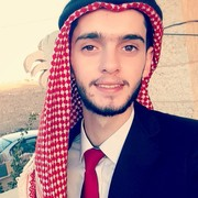 SufianAlQurashi's Profile Photo