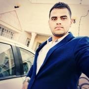 ahmad123quraan's Profile Photo