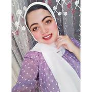 hasnaagamal99's Profile Photo