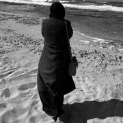 FatimaKashbourEgzeer's Profile Photo