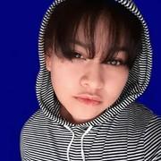 ManiDLV's Profile Photo