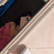 emmeee23's Profile Photo
