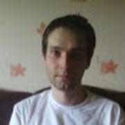 notnant100's Profile Photo