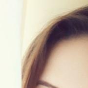 Nata__1's Profile Photo