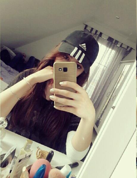 Melli921's Profile Photo