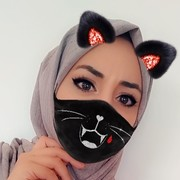 batool_malkawi's Profile Photo