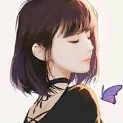 MyDreamKorea851's Profile Photo