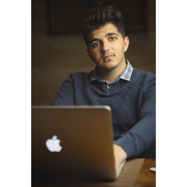 m007ammad's Profile Photo