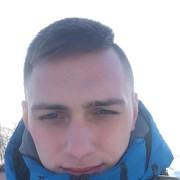 sashadanilov16's Profile Photo
