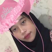 najwaananda's Profile Photo