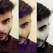 Abad00sh's Profile Photo