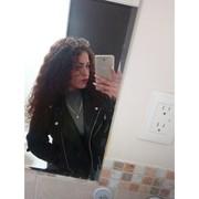 LuzDaniiela246's Profile Photo
