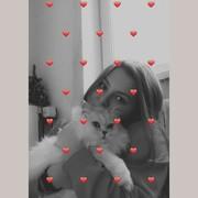 mariagrob's Profile Photo