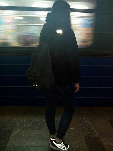 masyanyaaaaaa's Profile Photo