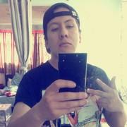 AlexSoloReggetonRodriguez's Profile Photo