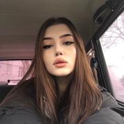 alinadacko78's Profile Photo