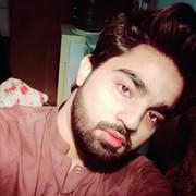 SheikhUmerSaeed's Profile Photo