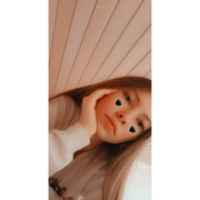 KatharinaKlx's Profile Photo