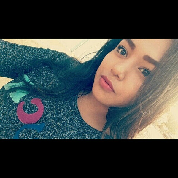 gaby_moguel10's Profile Photo