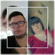 leabeckert19's Profile Photo
