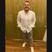 OmarAbdelaziz773's Profile Photo
